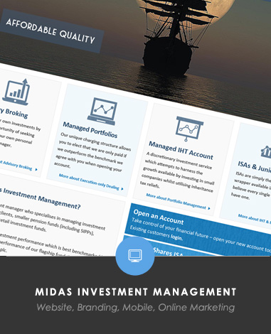 midas-investment-management