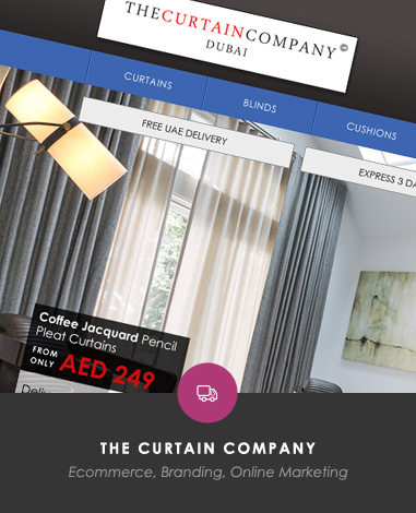 the-curtain-company