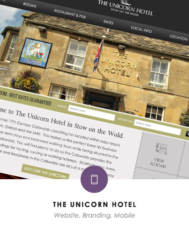 the-unicorn-hotel